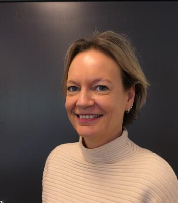 Steffi Schlaffke's Portrait